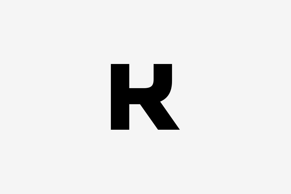 reinhadt-kommunikation-logo-design-buero-ink