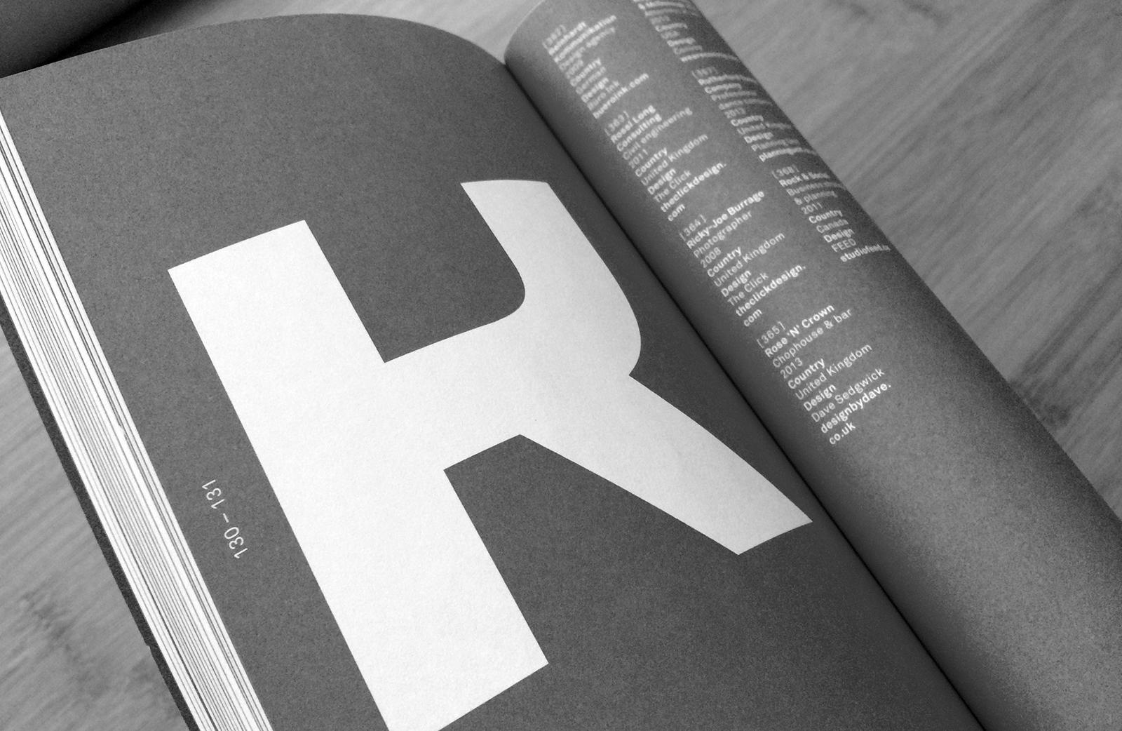 rk-logo-counterprint-IMG_1966
