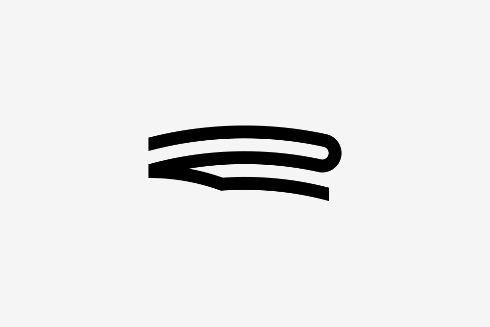 roadies-logo-design-buero-ink