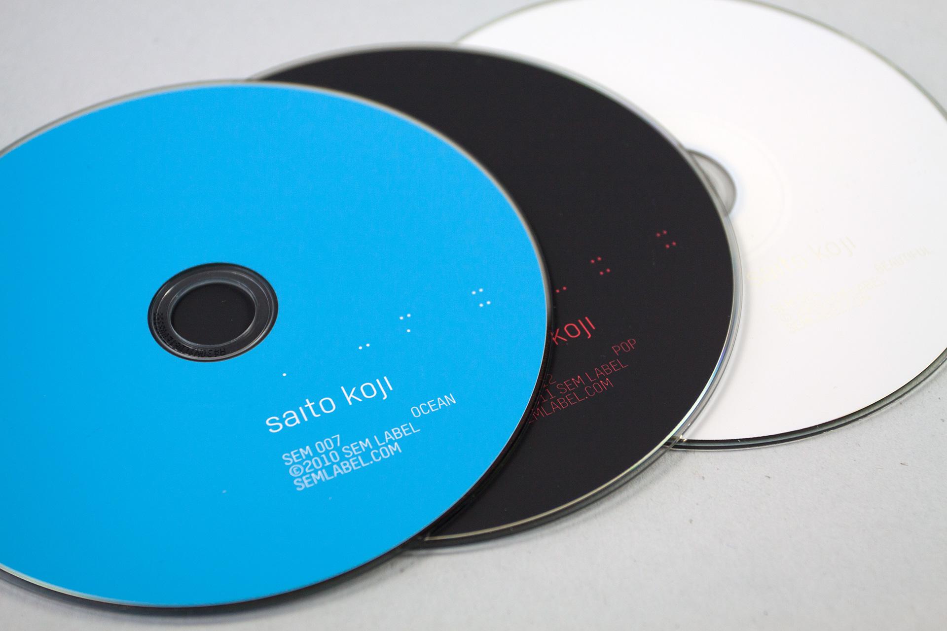 saito-koji-buero-ink-2