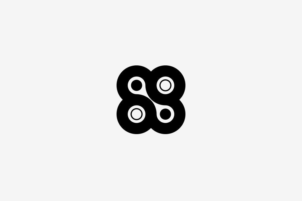 schallschnellelogo-design-buero-ink