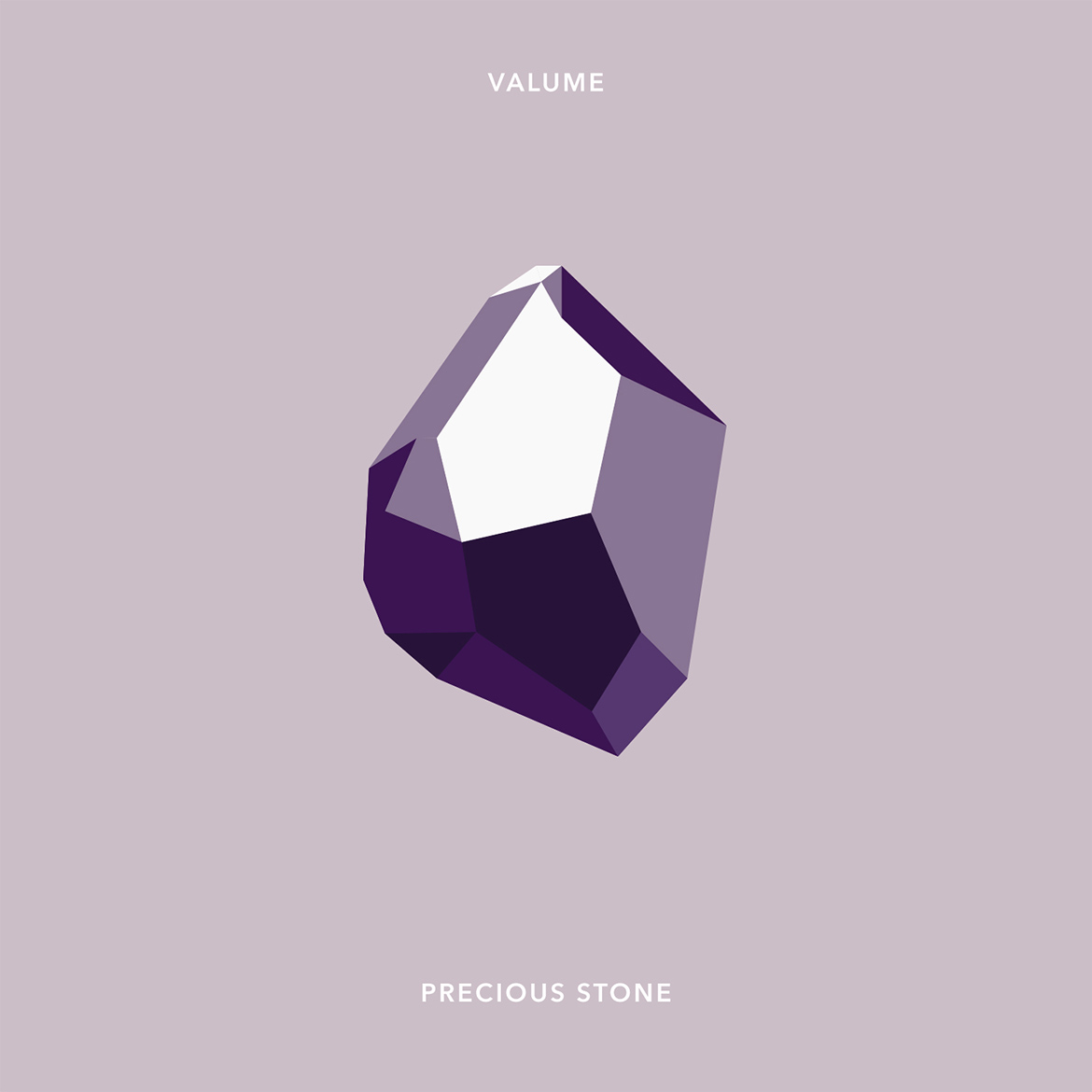 valume-precious_stone_buero-ink