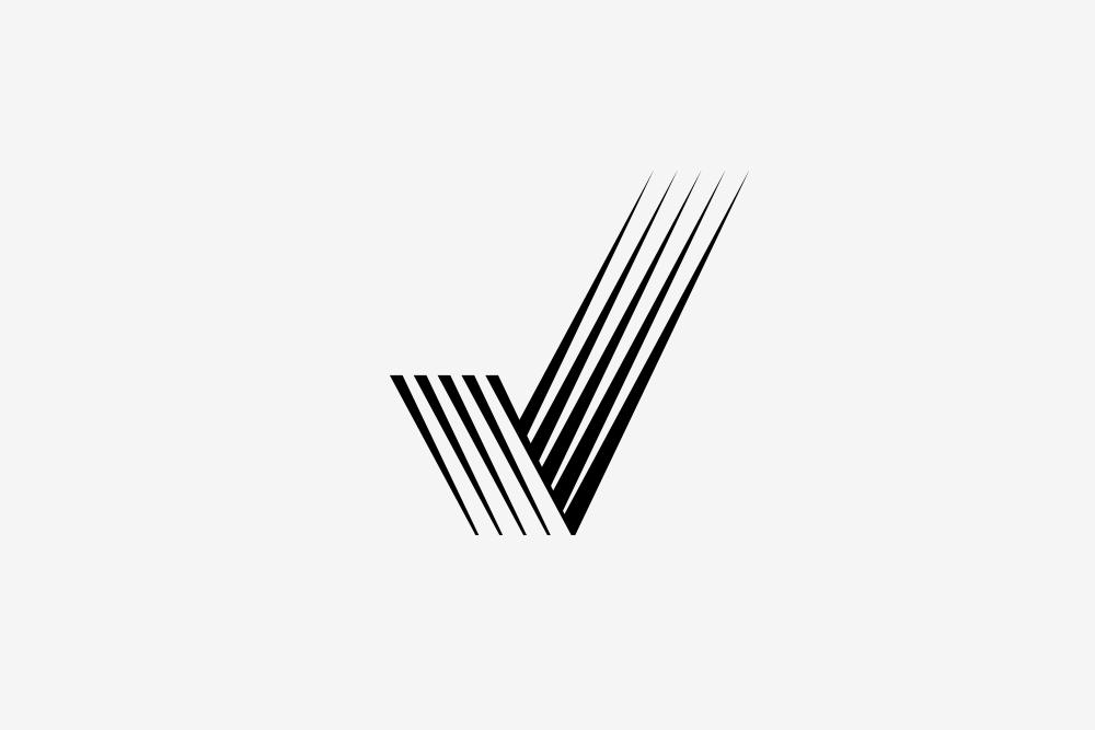 veristream-kommunikation-logo-design-buero-ink
