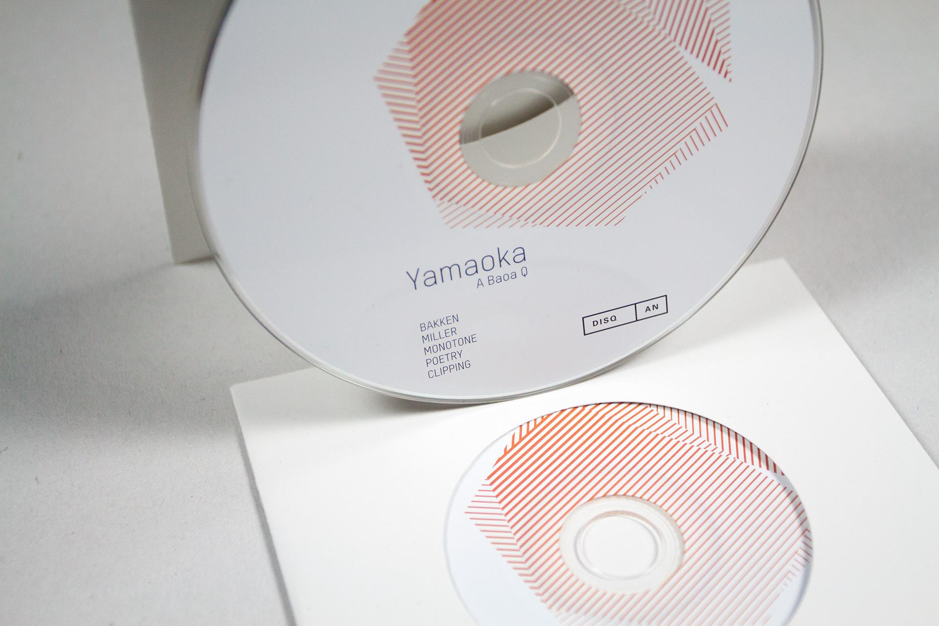 yamaoka-buero-ink-2