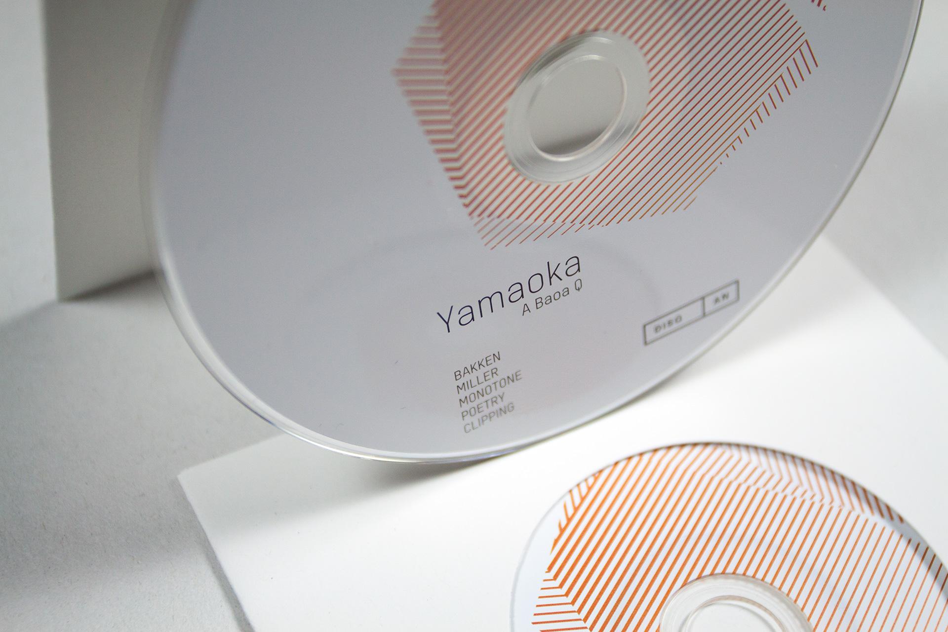 yamaoka-buero-ink-3