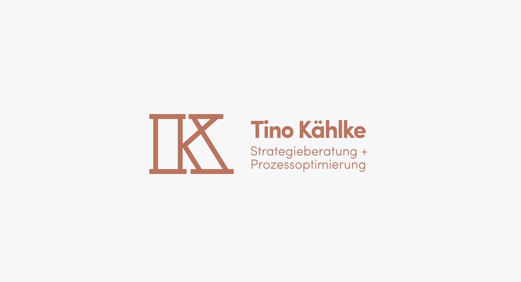 logo-tino-kaehlke-buero-ink-grafikdesign-02