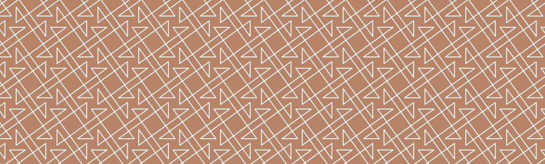 muster01-tino-kaehlke-buero-ink-logo-grafikdesign