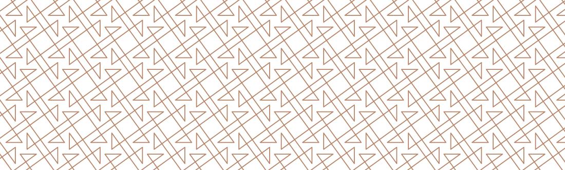 muster02-tino-kaehlke-buero-ink-logo-grafikdesign