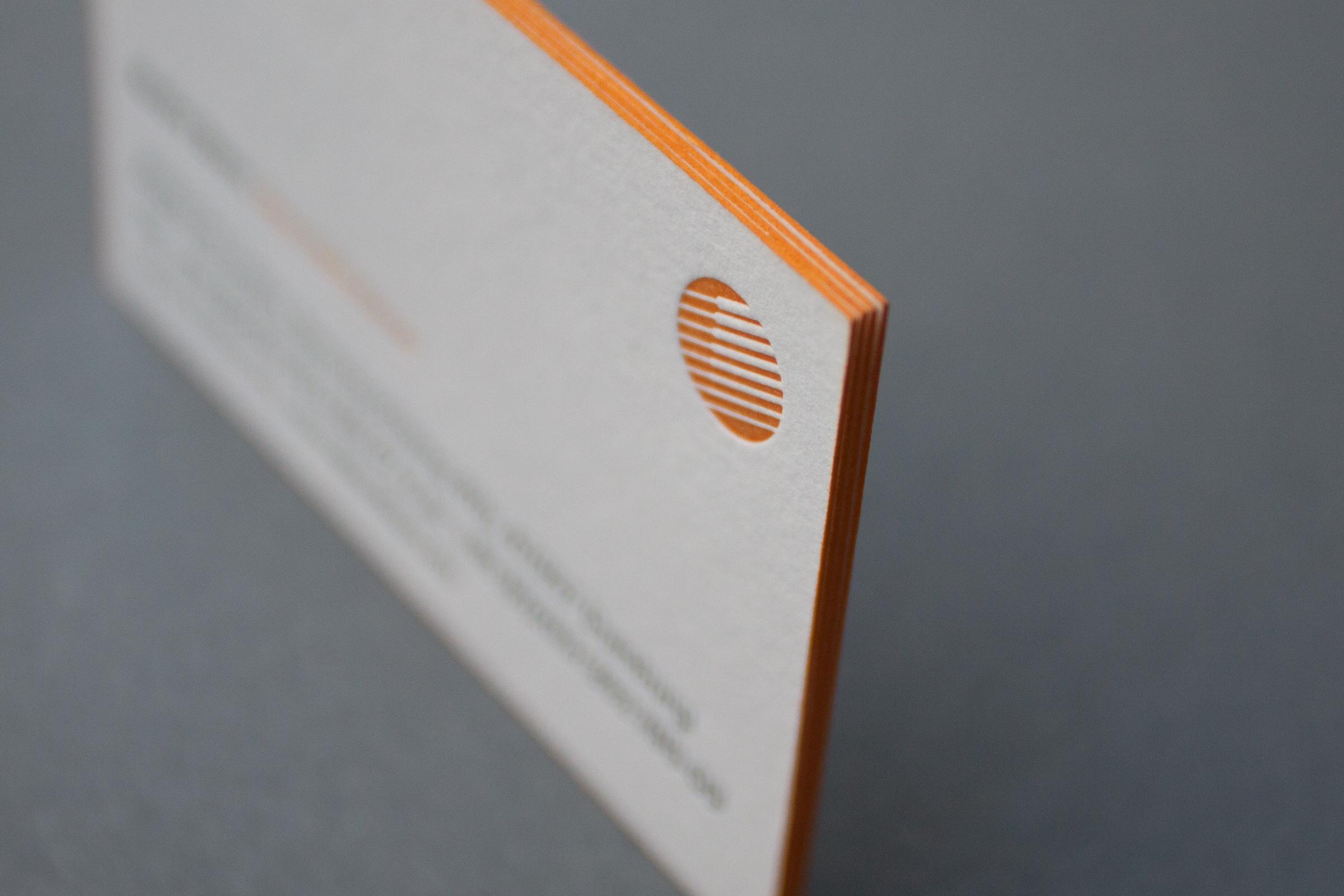 ardeon-bueroink-logo_2941
