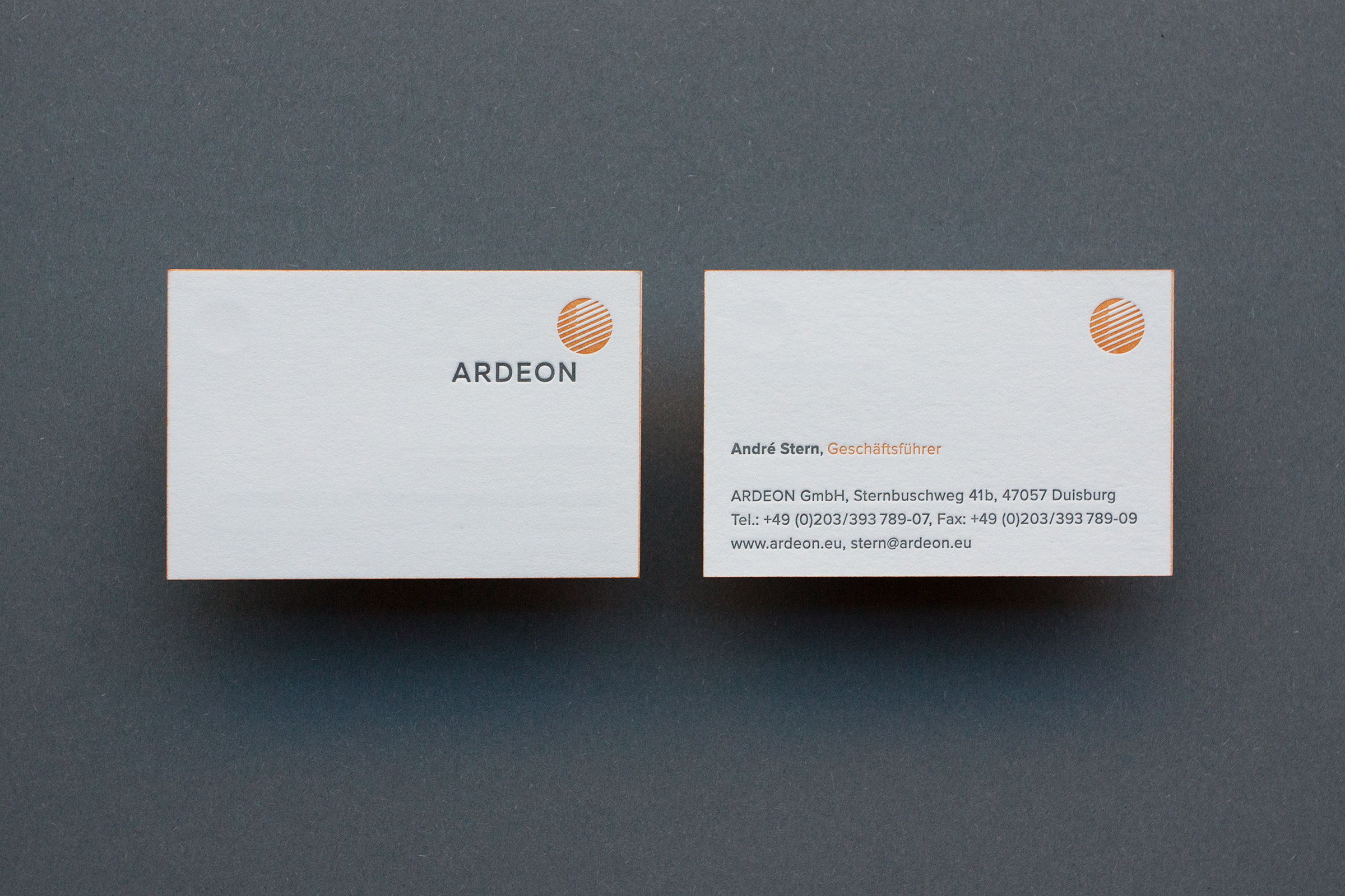 ardeon-bueroink-logo_2958
