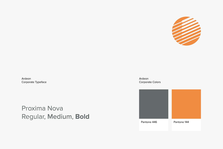 ardeon-design-bueroink