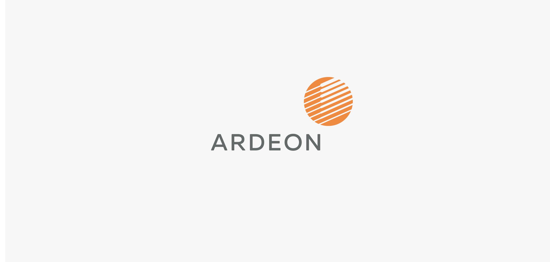 ardeon-logo-bueroink-2