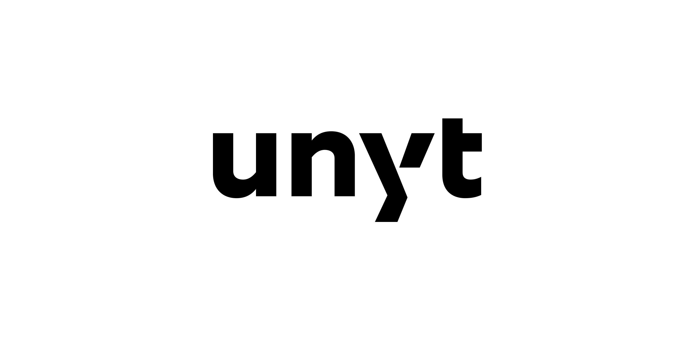 unyt-logotype-bueroink-w
