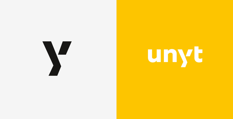 unyt-signet-logotype-bueroink-neu