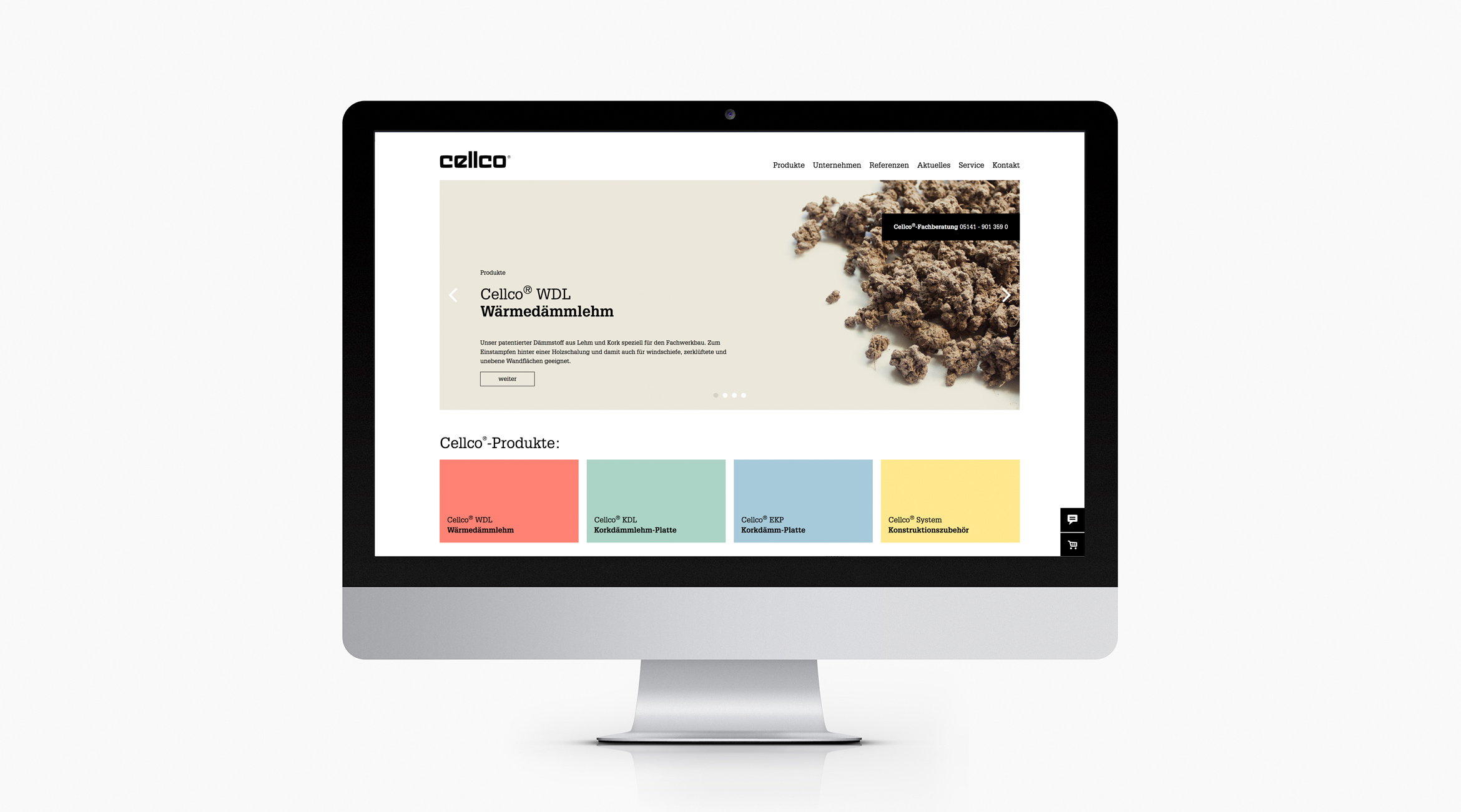 cellco-corporate-design-buero-ink-webdesign