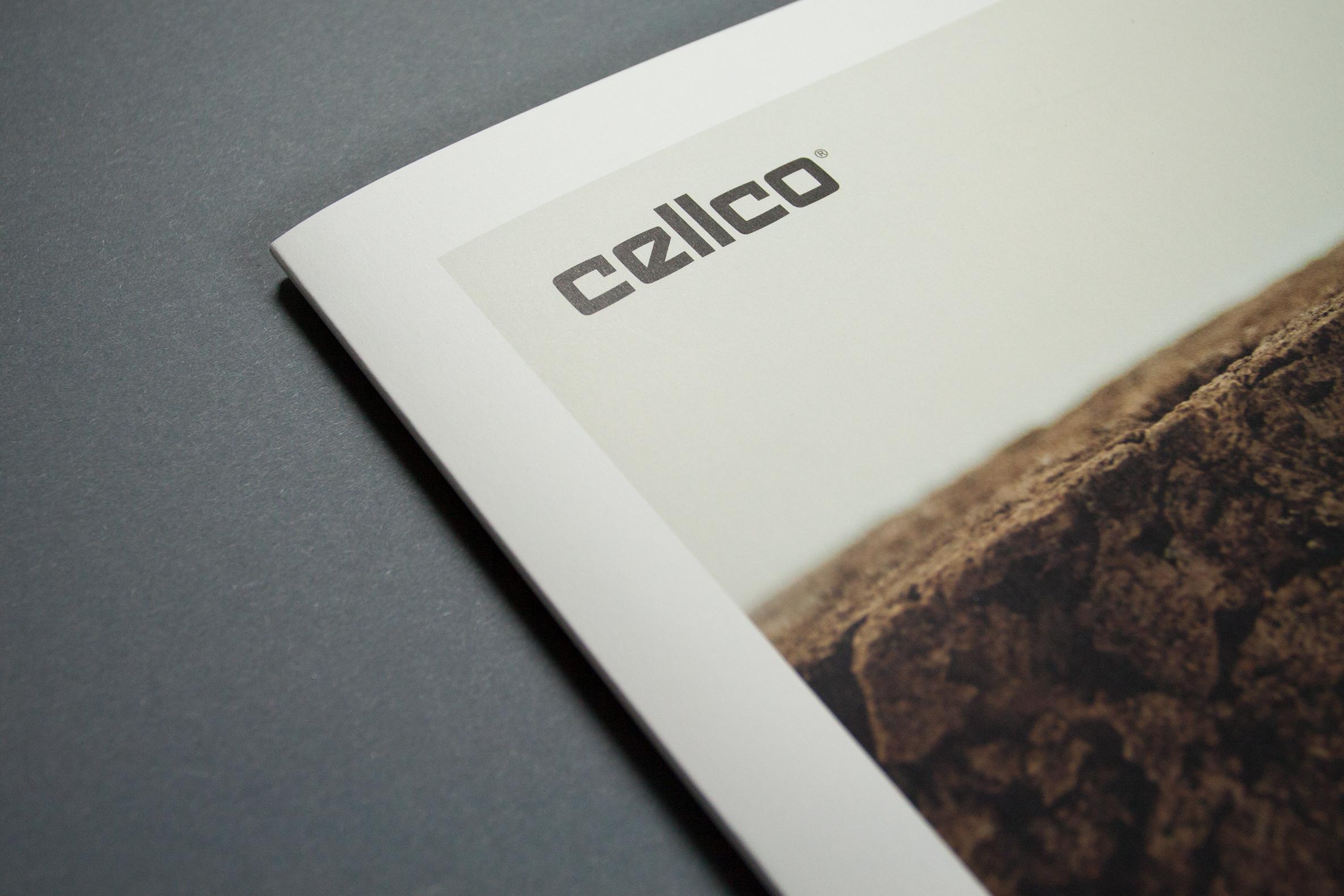 cellco-print-3173-buero-ink