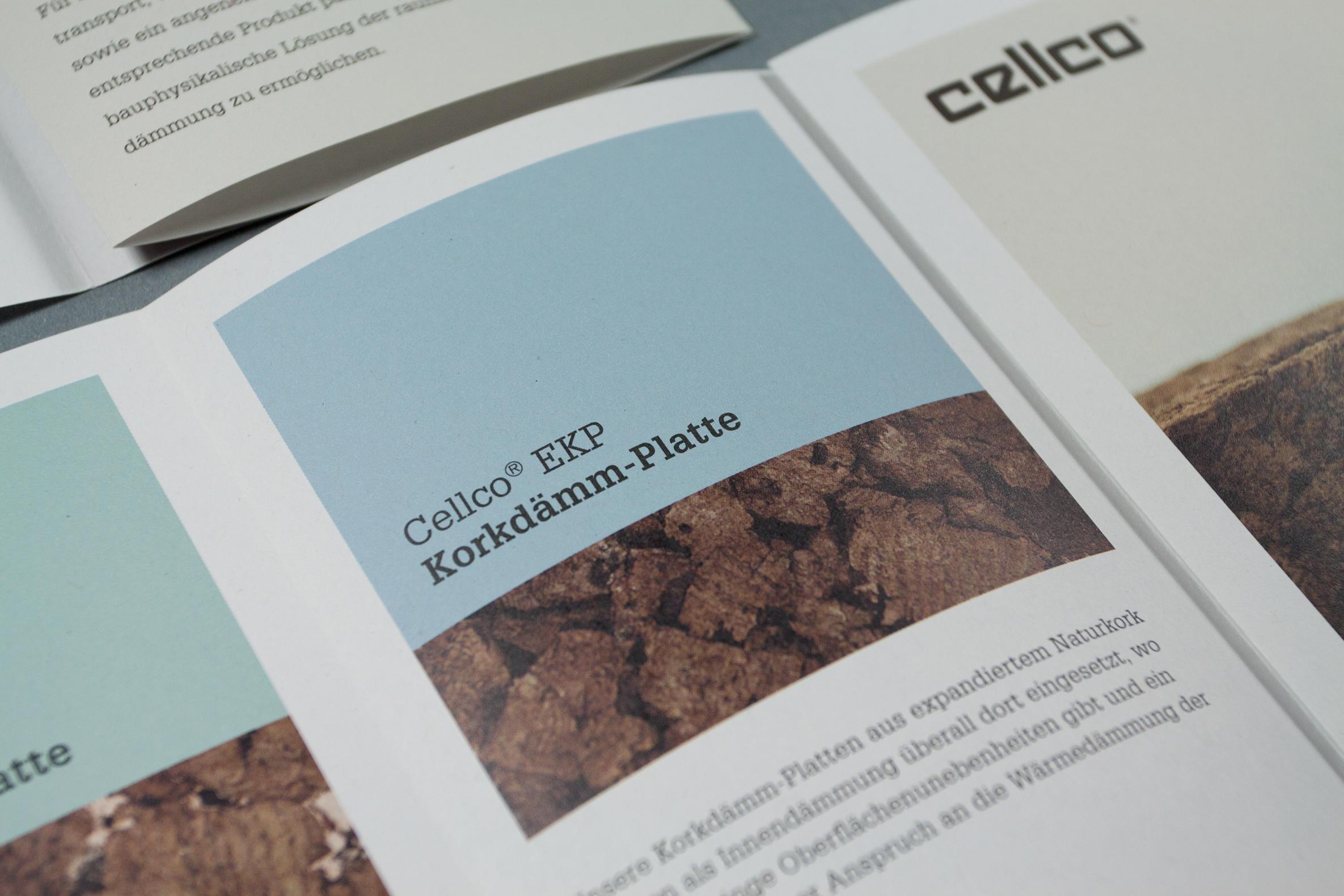cellco-print-3421-buero-ink