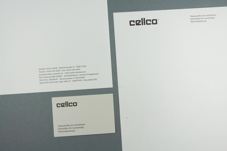 cellco-print-3436-buero-ink