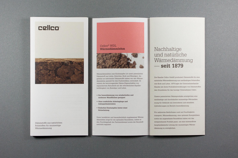 cellco-print-3564-buero-ink