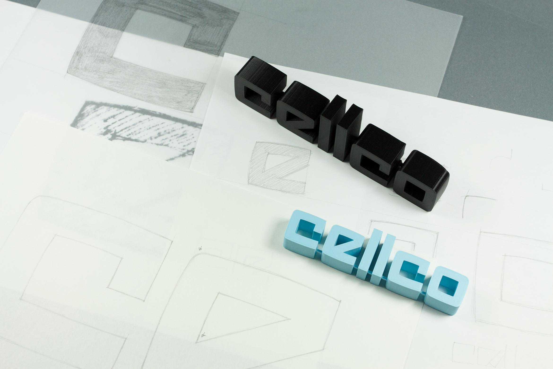 cellco-print-3634-buero-ink
