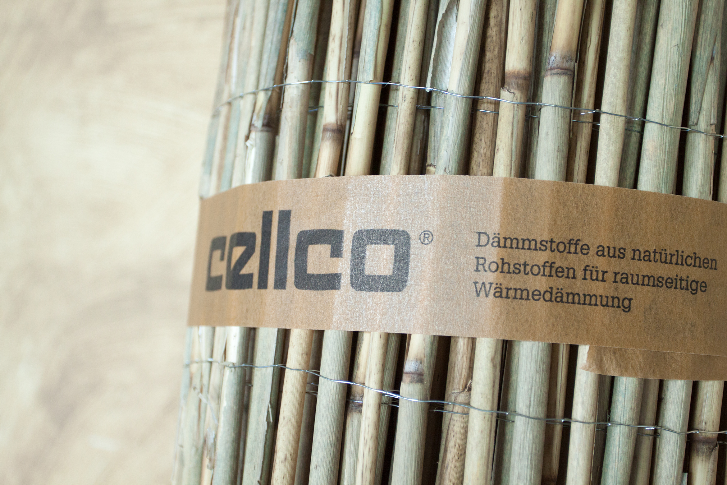 cellco-product-4174