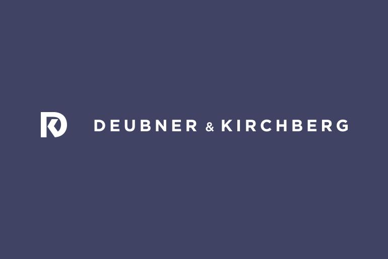Deubner & Kirchberg