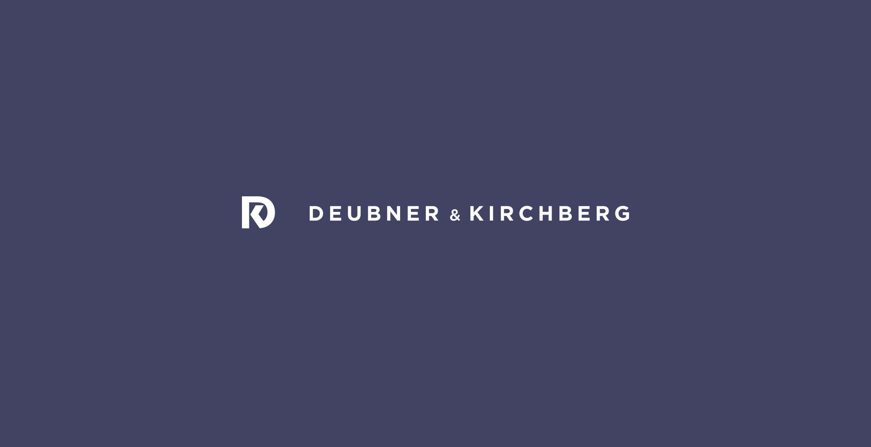 deubnerkirchberg-logo-bueroink