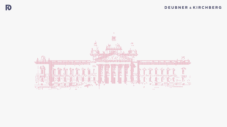 deubnerkirchberg-verwaltungsrecht-bueroink-1