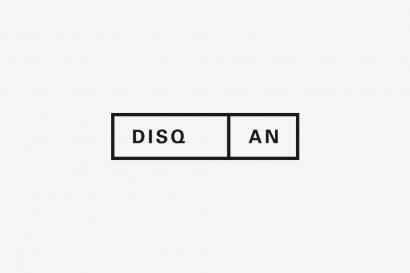 disqan_logo_f