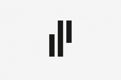 hs_logo_f