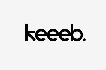 keeeb_logotype_fwb