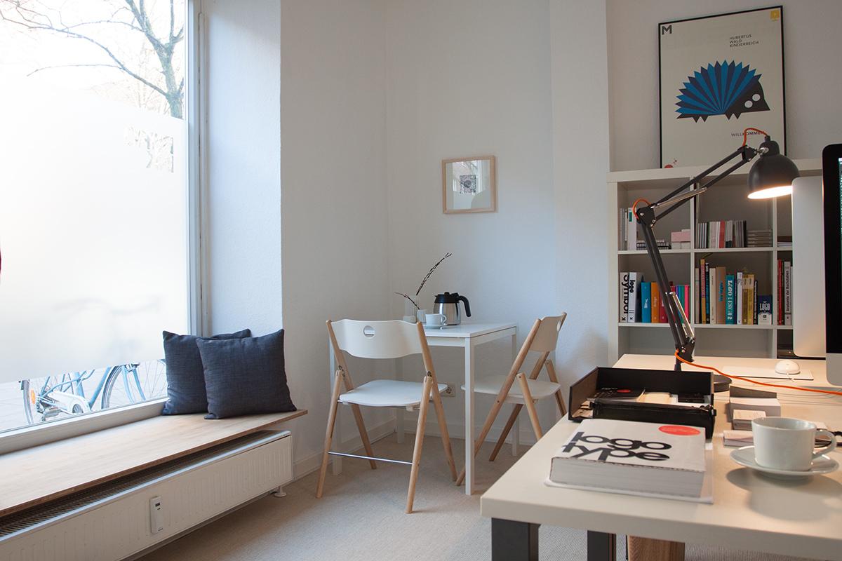 Buero-Ink-Grafikdesign-Hamburg
