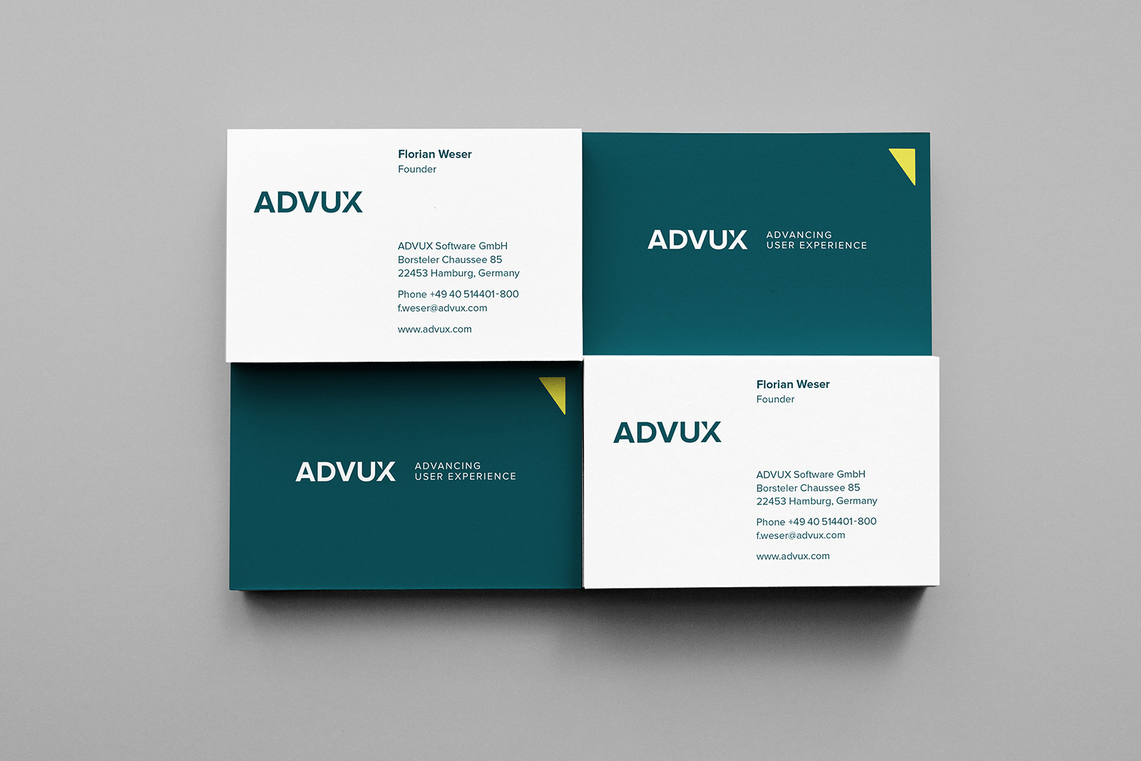 advux-cards