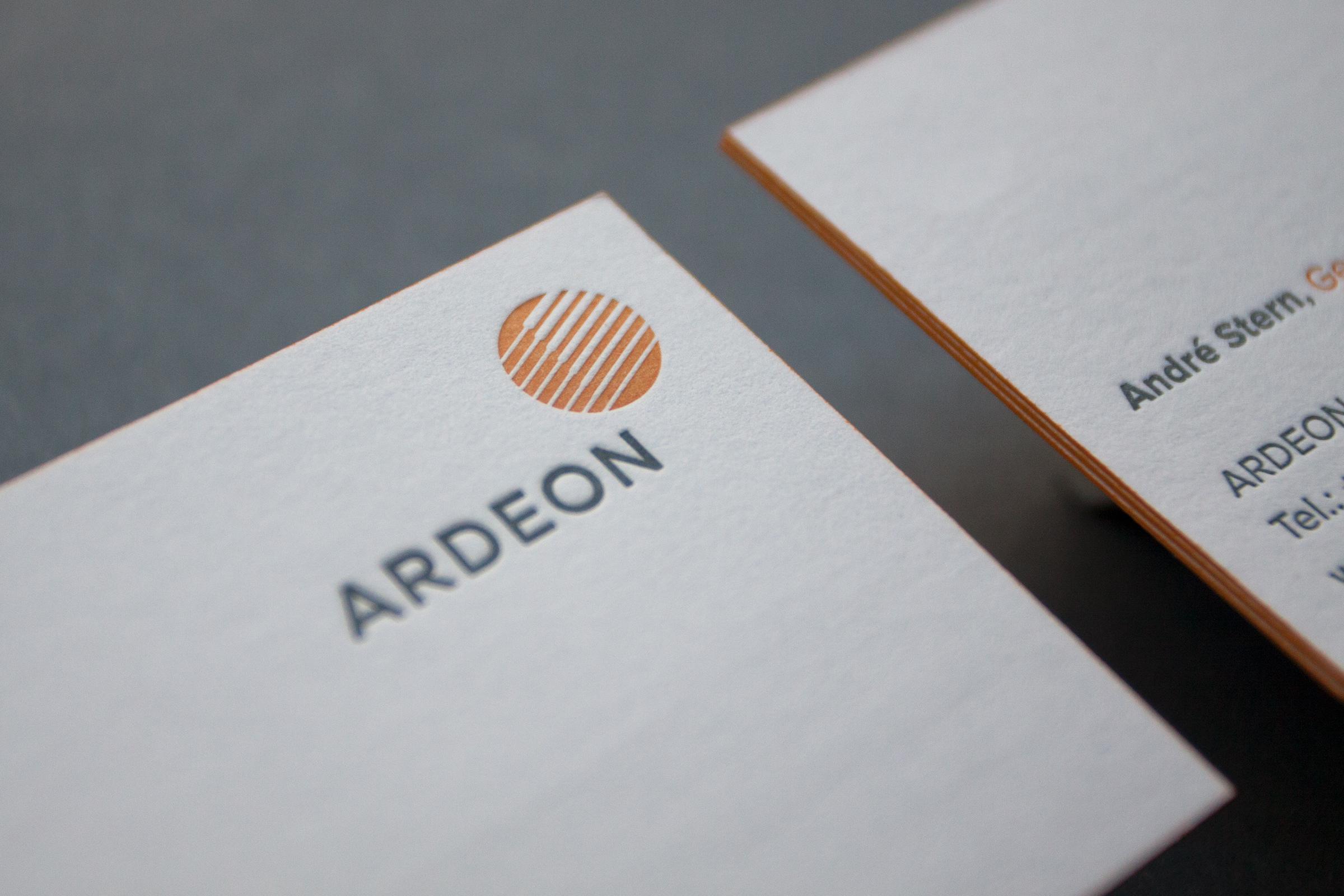 ardeon-bueroink-logo_2968