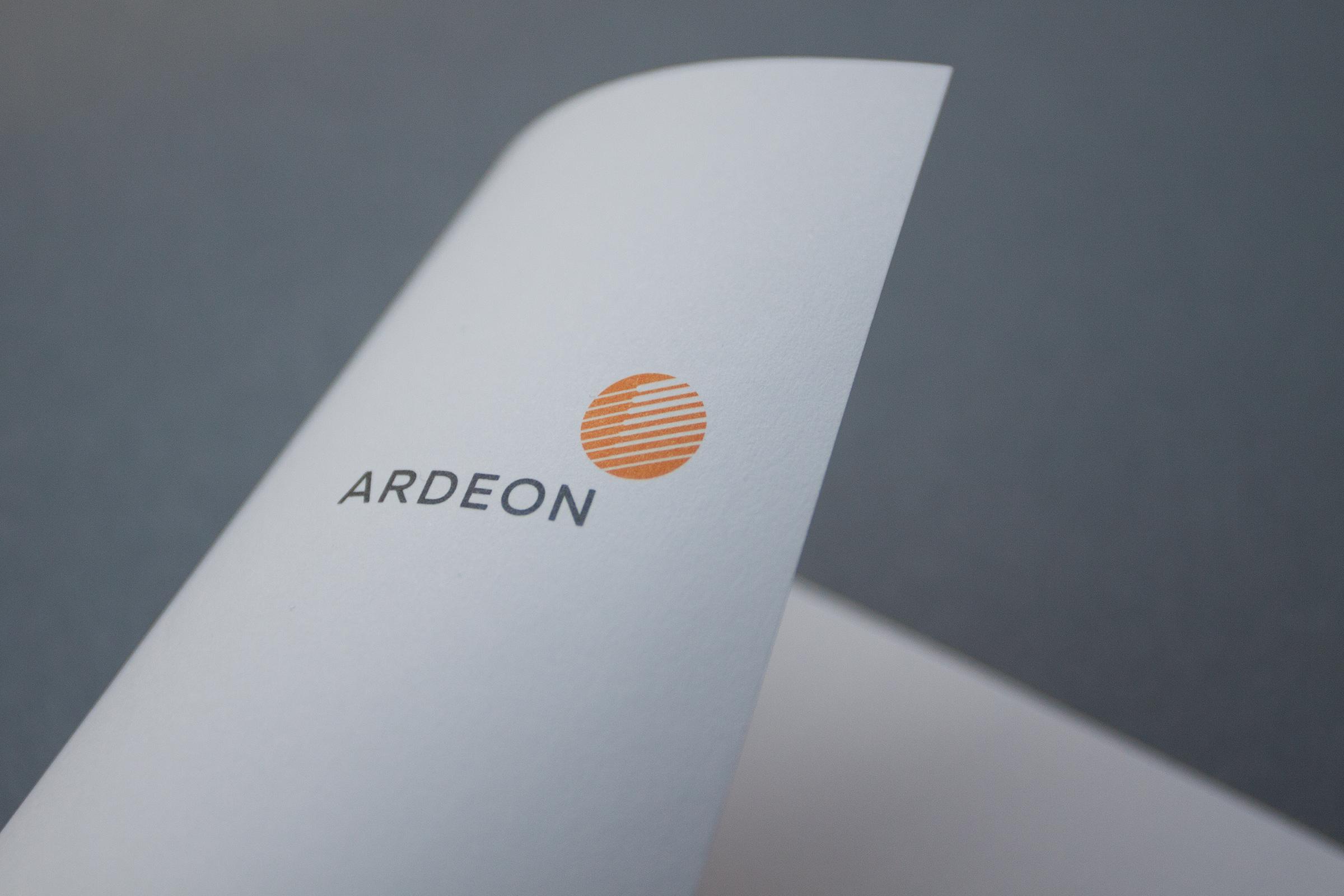 ardeon-bueroink-logo_2982