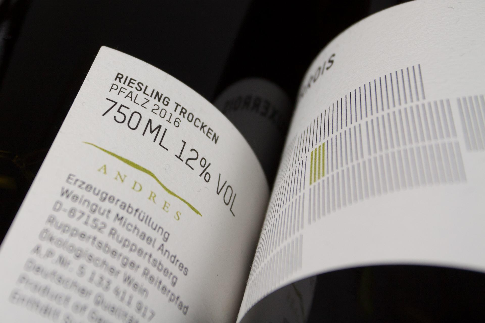 buero-ink-graphic-design-vinaturel-03