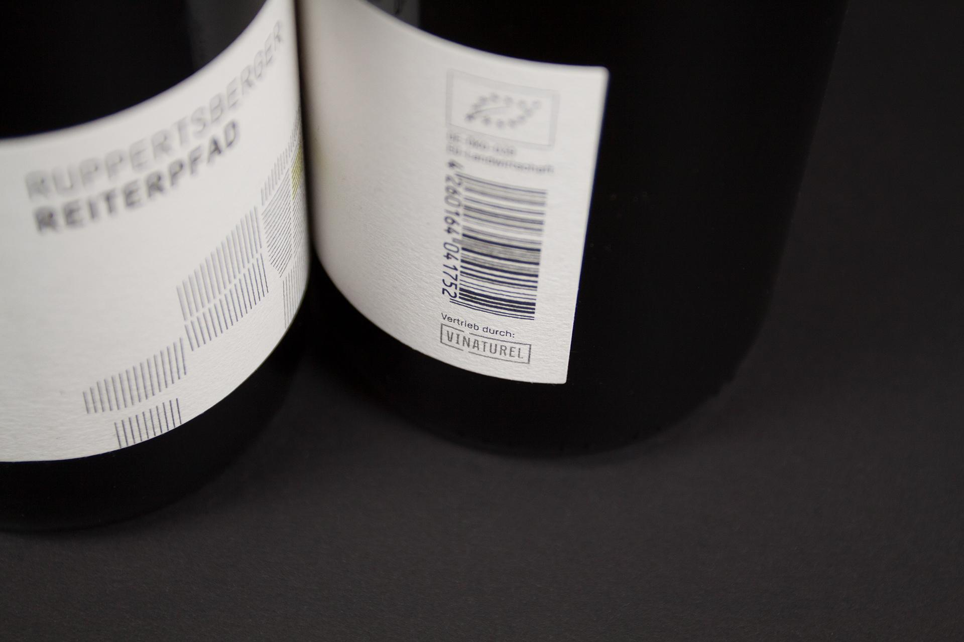 buero-ink-graphic-design-vinaturel-06