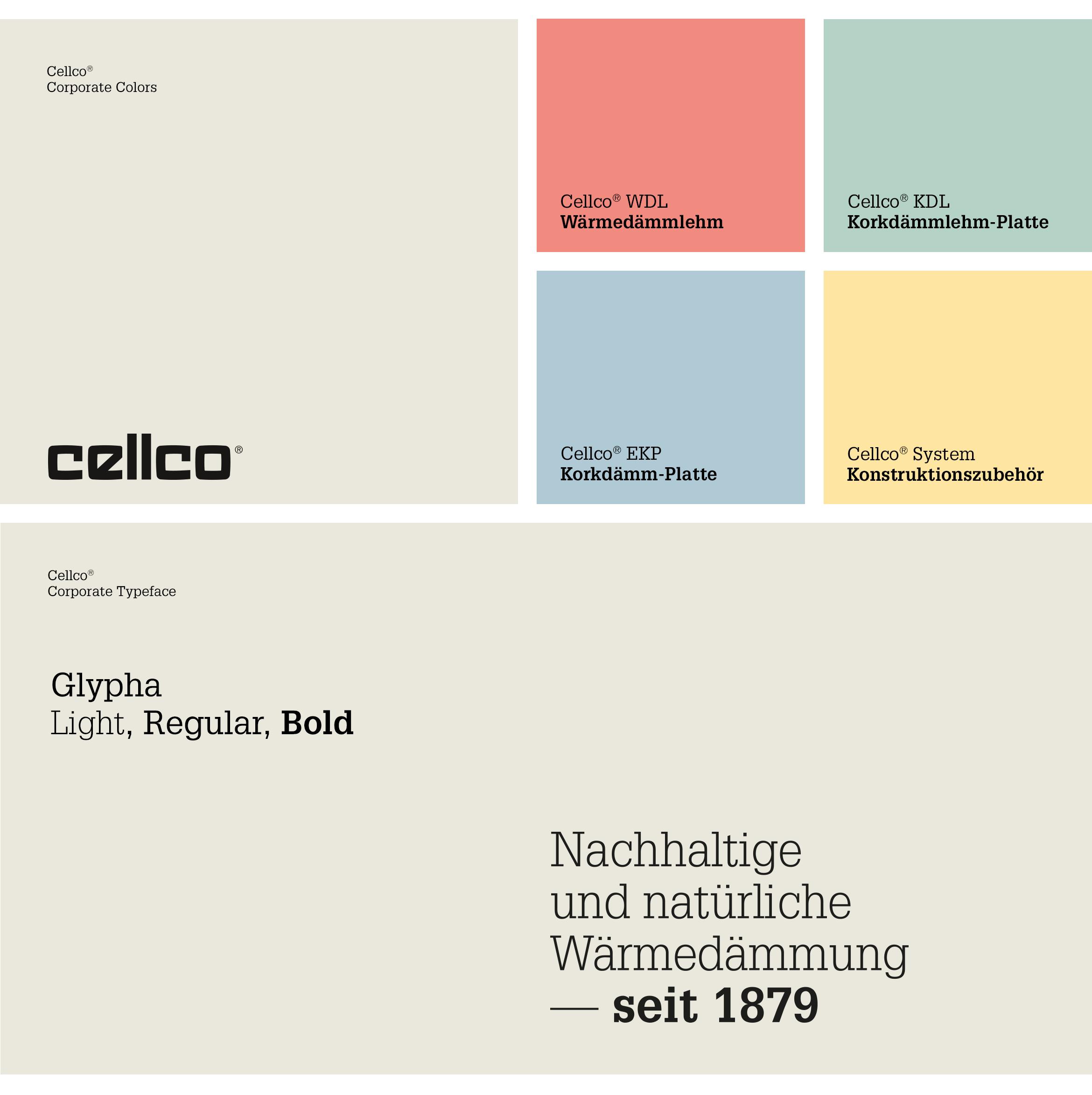 cellco-corporate-design-buero-ink