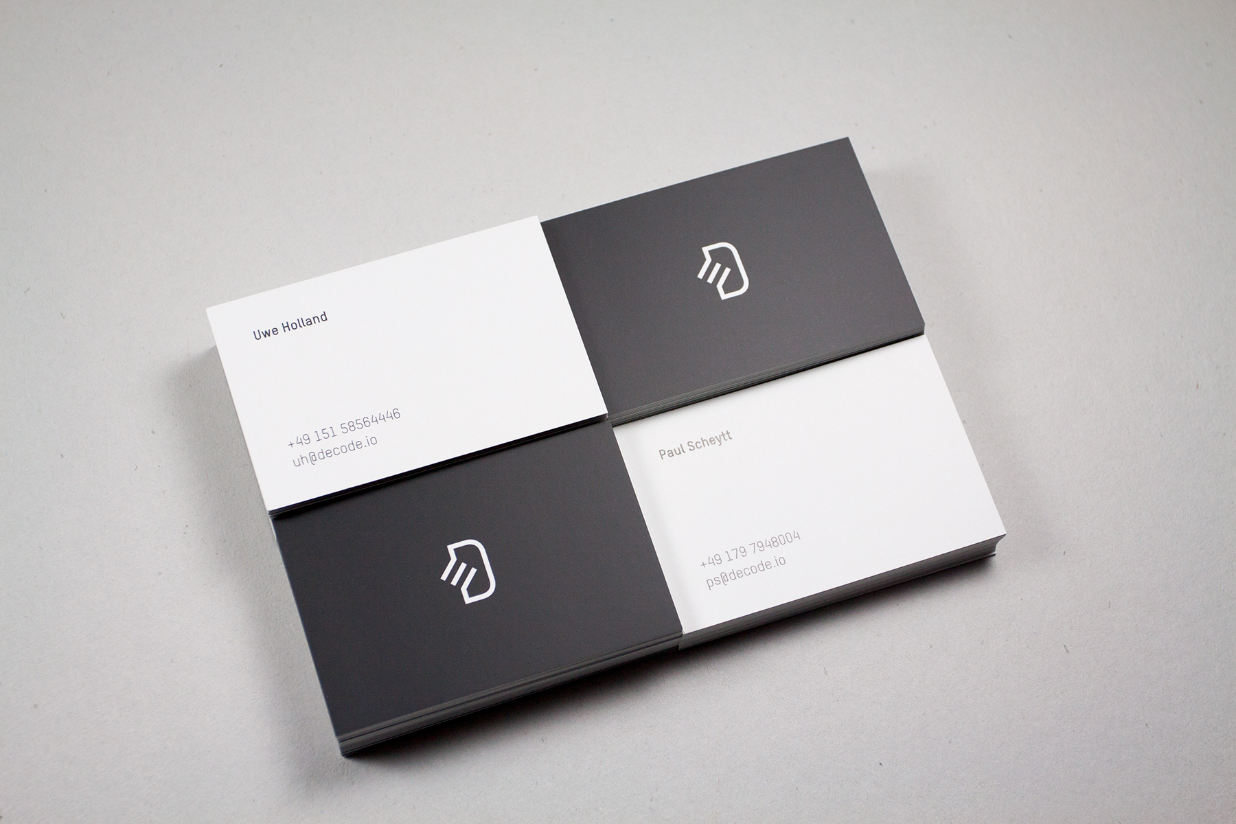 decode-business-cards-buero-ink-01