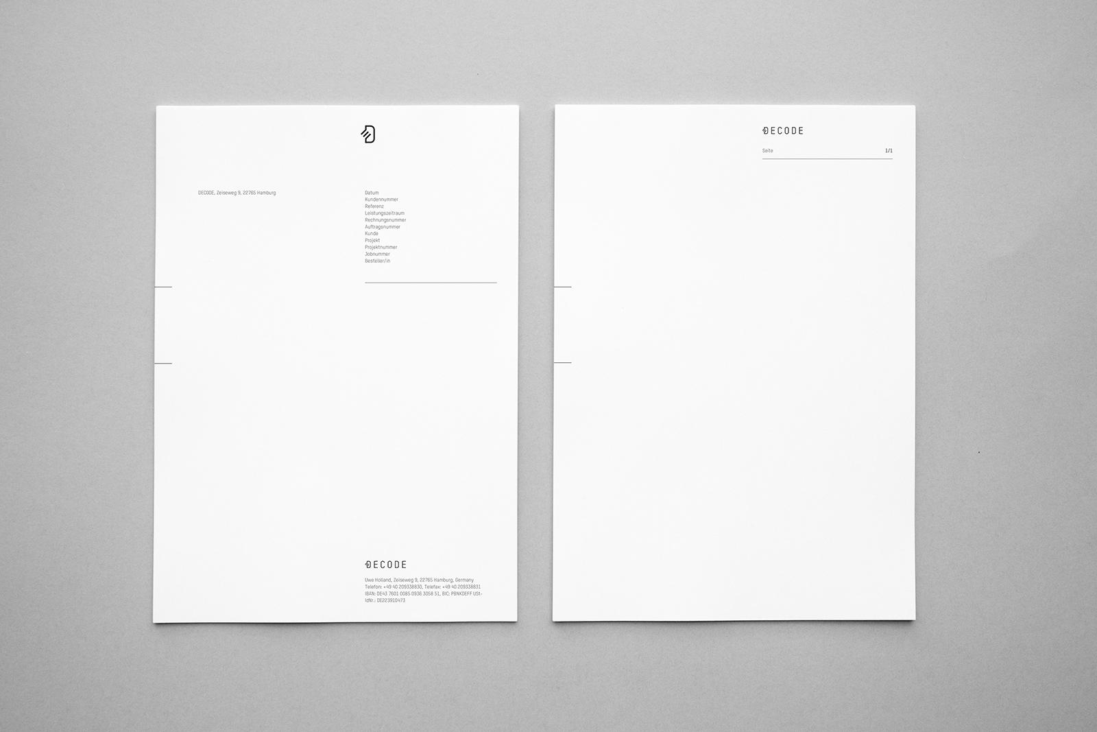 decode-letterhead-buero-ink-03