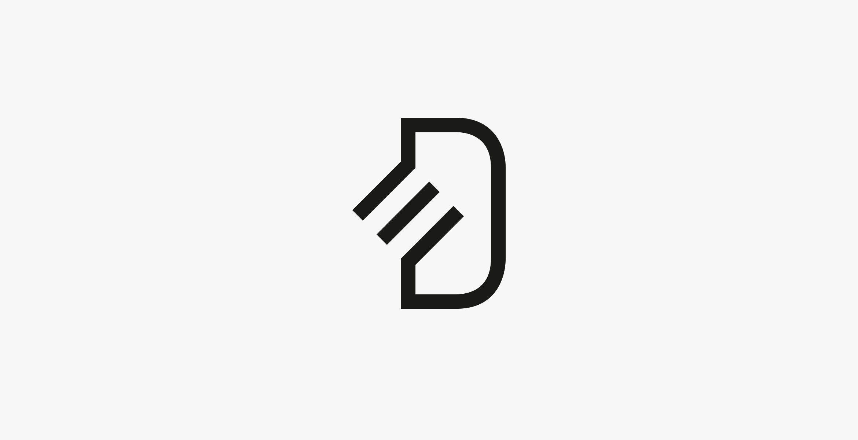 decode-logo-buero-ink