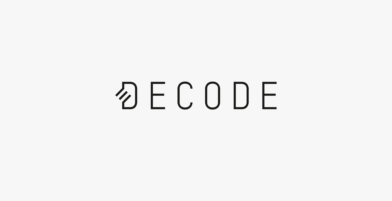 decode-logotype-buero-ink