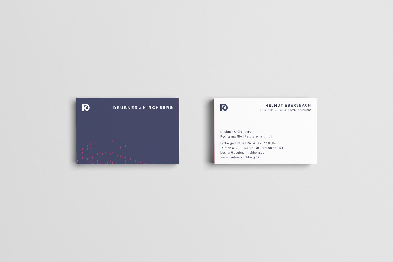 deubnerkirchberg-businesscards-bueroink