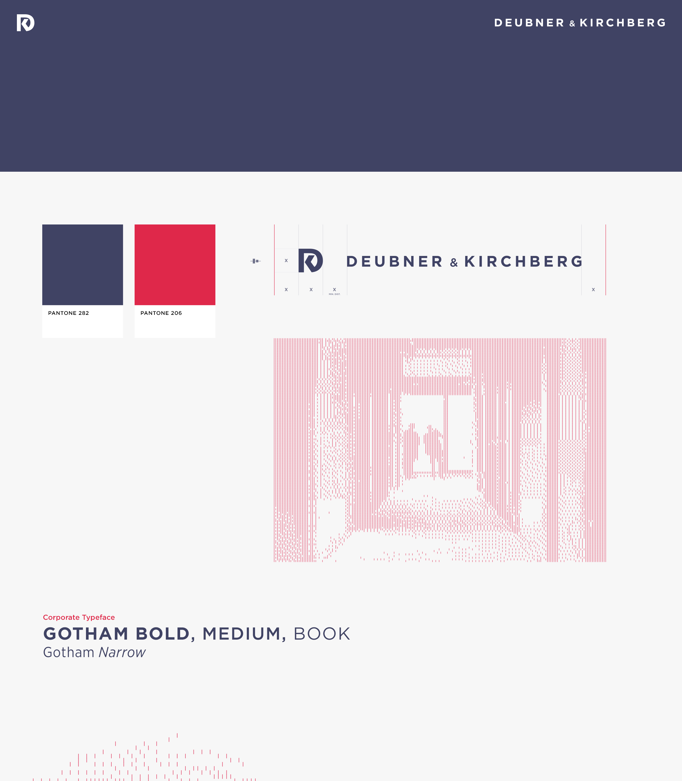 deubnerkirchberg-design-bueroink
