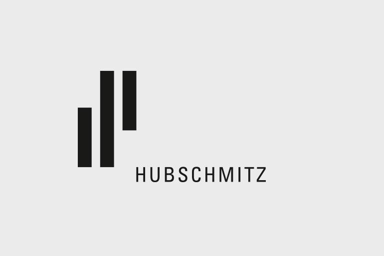 Hubschmitz Architekten