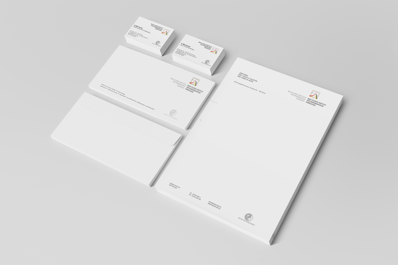mpidr-buero-ink-stationery
