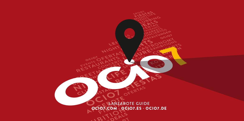 ocio7-map