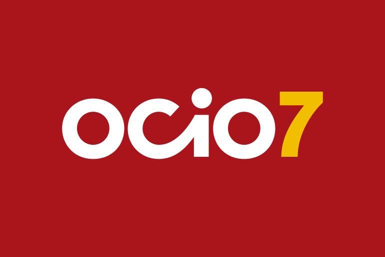 Ocio7