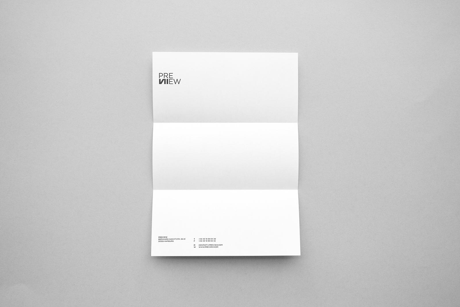 previiew-letterhead-buero-ink