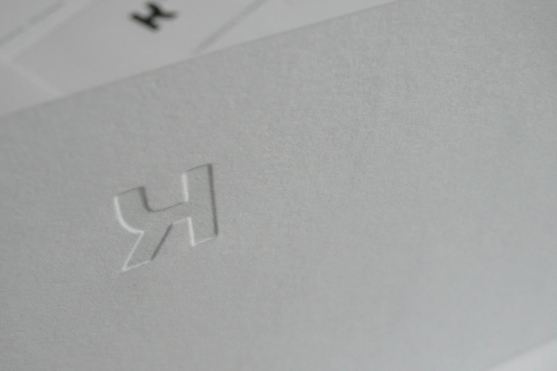 rk-stationery-closeup2